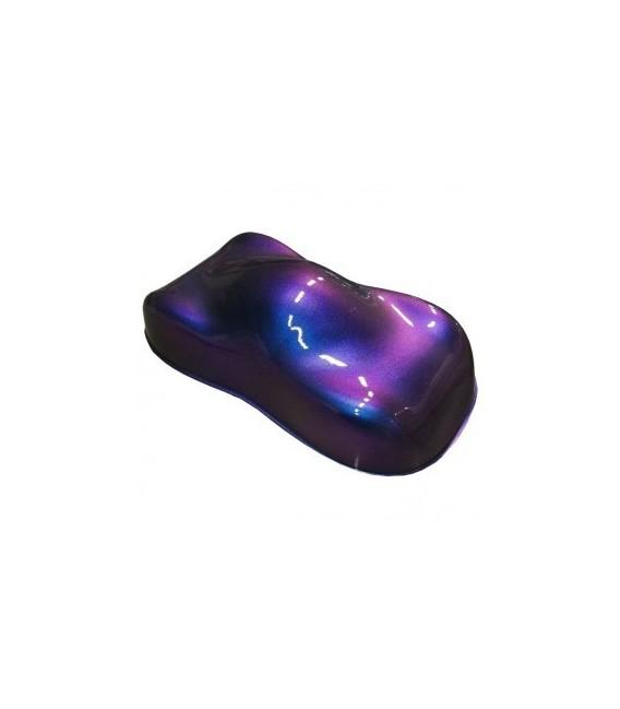 1L caméléon hydrodiluable rouge bleu cyan