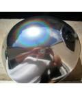 Lakier Arco Iris 20 µm lub 35µm