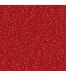 Peinture Effet vermiculé 500ml ROUGE