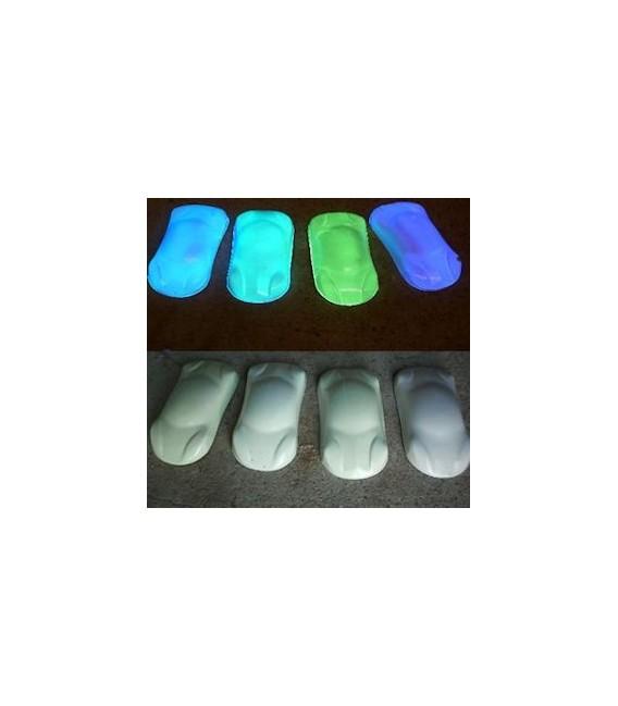 250ml peinture phosphorescente Night-Glow