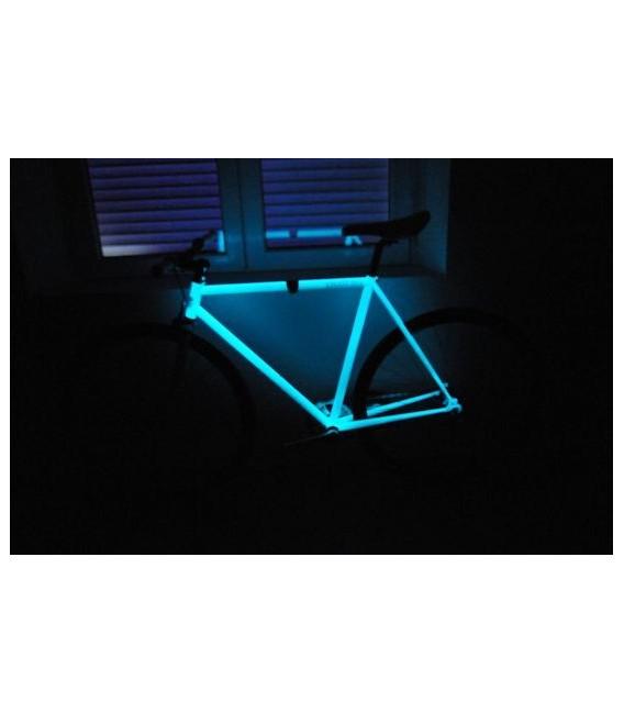 Farba fosforyzująca Night Glow - duży format