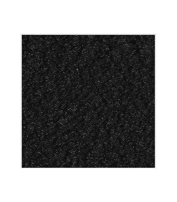 Farba o efekcie robaczka 500ml