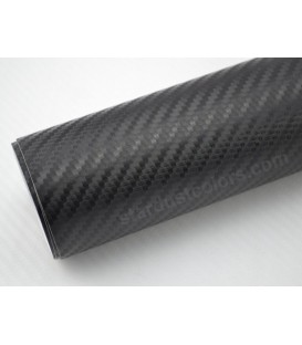 Folie Covering Teckwrap® 3D CARBON