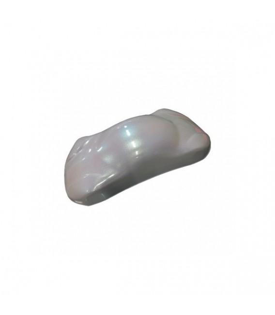 Aerozole Diamant