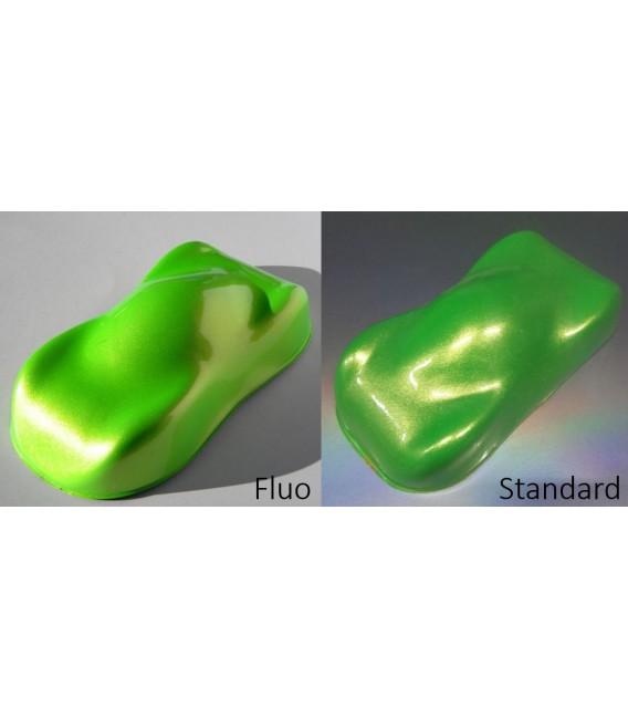 Farba z efektem opalizującym 1,5 L