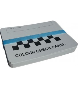 More about Panele metalowe do próbek lakierów (100 sztuk)