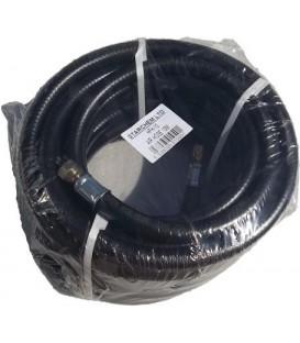 Przewód pneumatyczny, 10 metrów