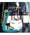 Maszyna do chromowania PRO