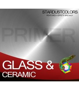 Podkład do szkła i ceramiki P310
