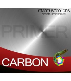 Specjalny podkład do węgla – podkład P510