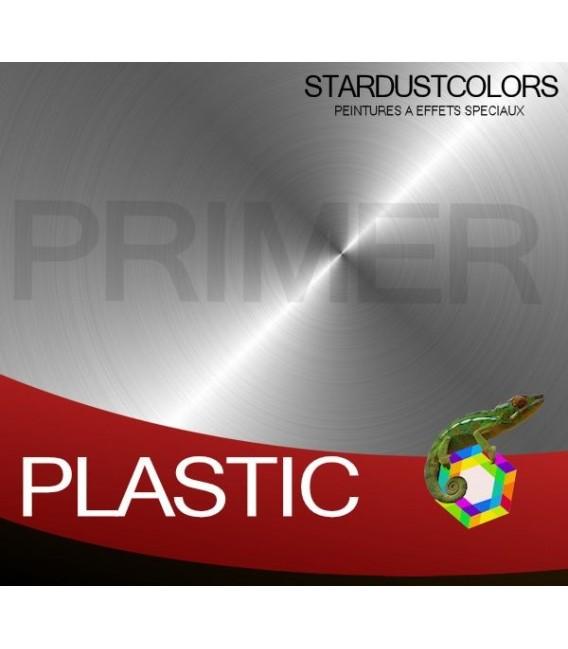 Podkład do plastiku / polepszacz przyczepności, jednoskładnikowy