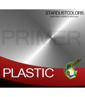 Podkład do plastiku / polepszacz przyczepności, jednoskładnikowy P220