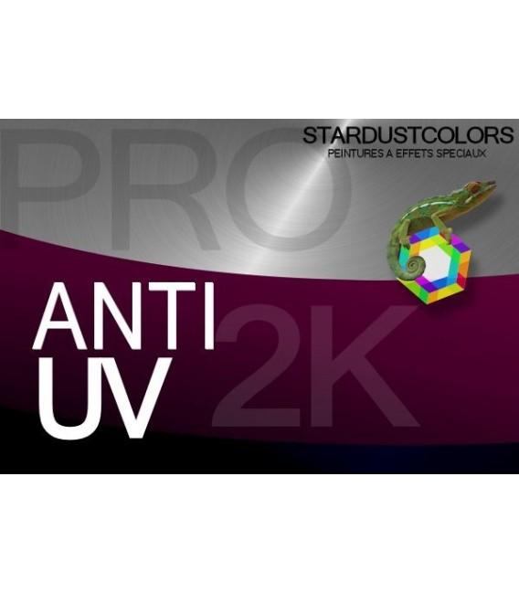 Lakier przeciw promieniom UV 1,5 L