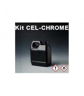 Lakier Cel-Chrome