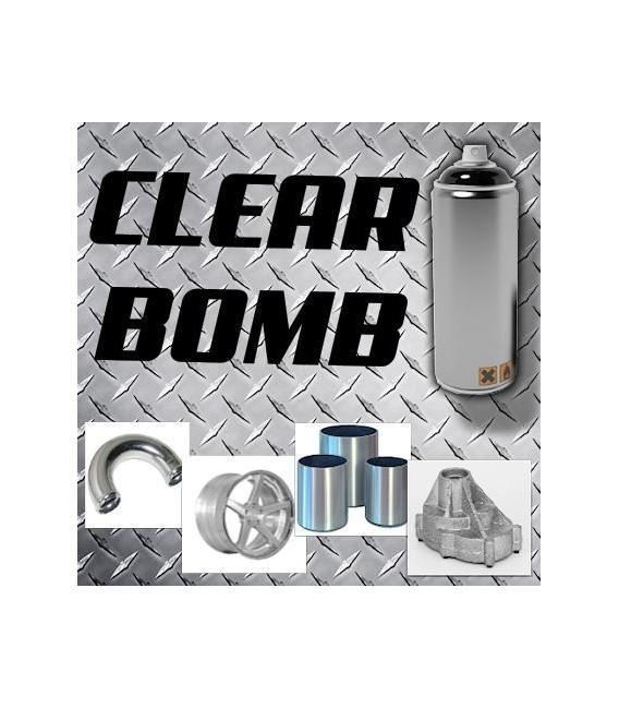 Clearbomb – Primer uniwersalny
