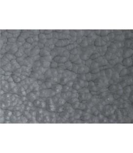 Farba z efektem młotkowym Gris métal