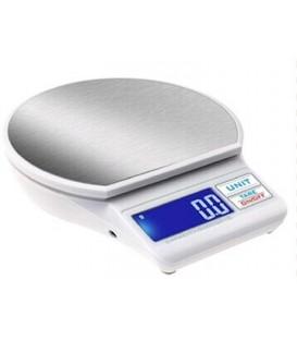 Elektroniczna waga przenośna