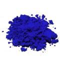 Pigment Niebieski Czysty Ultramar