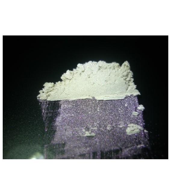 Perłowy CRYSTAL 25 g