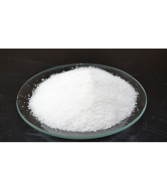 azotan srebra 1kg czysty