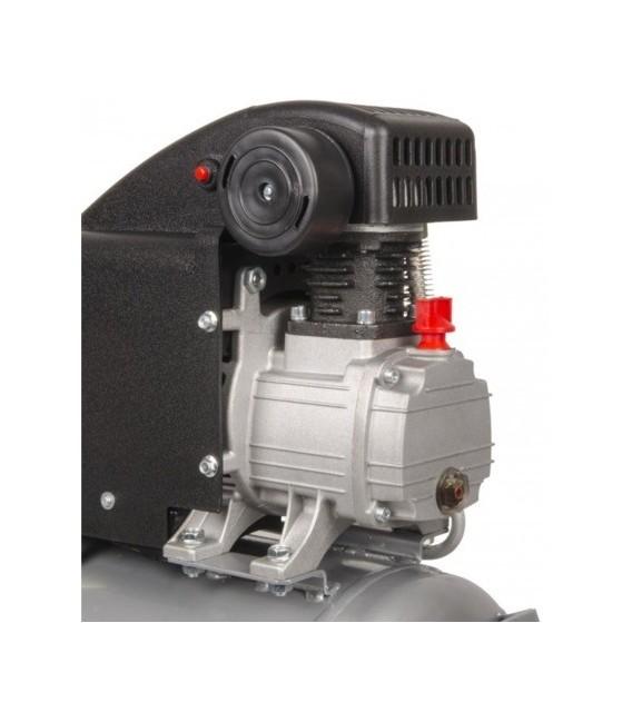 Kompresor powietrza 24 litry