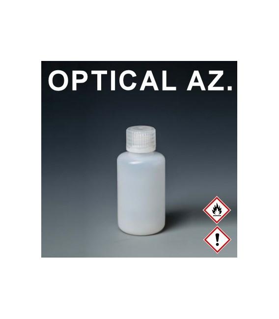 OPTUR AZURANT DLA ARGENTURY 60ml