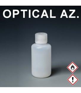 Rozjaśniacz optyczny do srebra 60 ml
