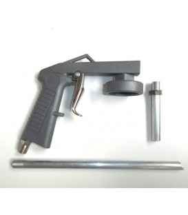 Pistolet BLACKSON