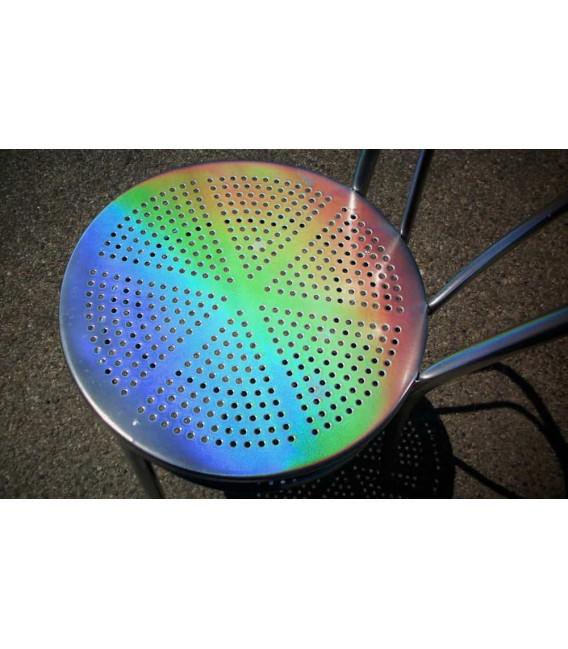 Spectrum Covalent 2X - prymatyczna farba do szkła