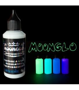 Farba fosforyzująca - 60 ml