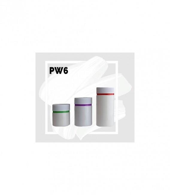 Barwniki skoncentrowane do farb i żywic wodnych