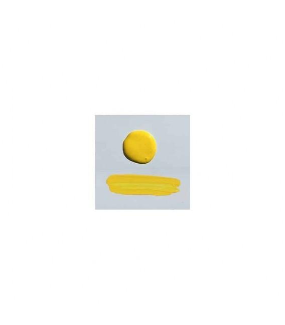 Matowe kolory do żywicy epoksydowej - poliuretan i poliester