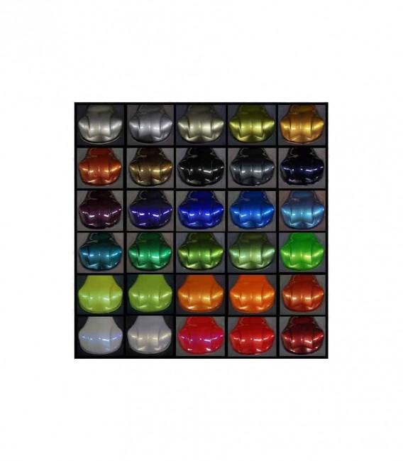 Kit pour tuning - peinture Diamant