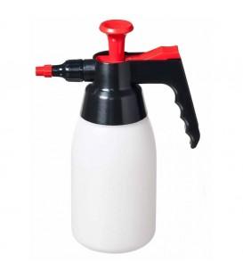 Rozpylacz z pompą 1000 ml