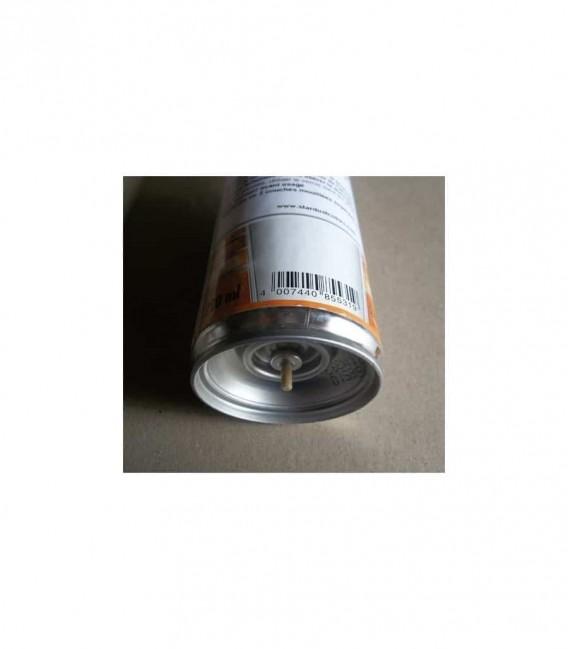 Profesjonalny 2-składnikowy spray do polerowania ciała