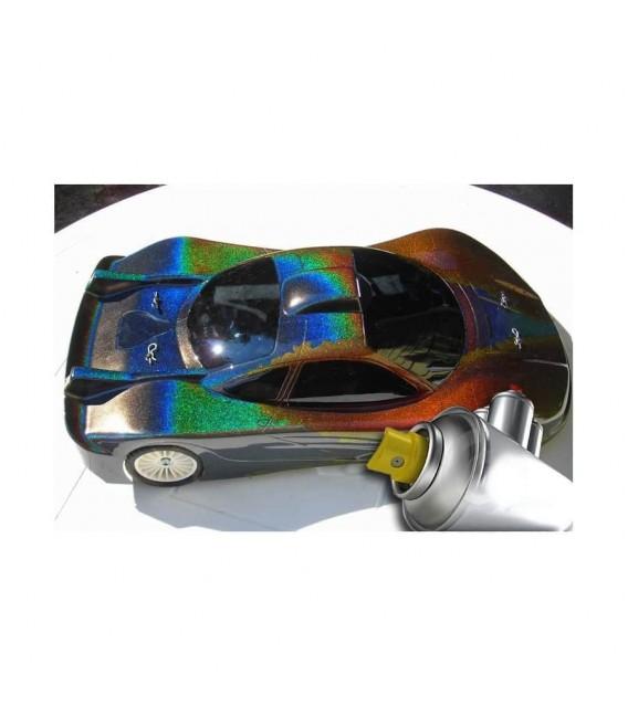 Lakier w sprayu efekt 3D HoloGram - 400 ml