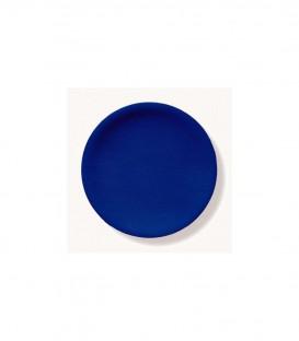 Niebieski ULTRAMAR 7