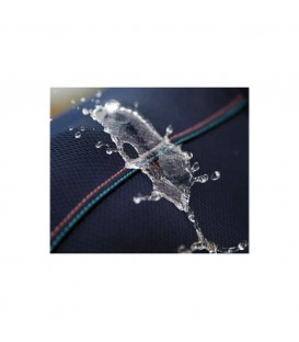 Spray hydrofobowy ultra wodoodporny