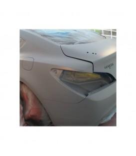 Szybki podkład do karoserii H szary jasny, średni i ciemny