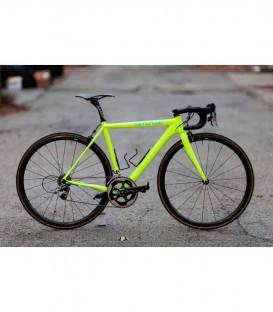 More about Kompletny zestaw lakierów fluorescencyjnych do roweru