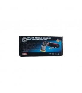 Mini szlifierka pneumatyczna 50 mm