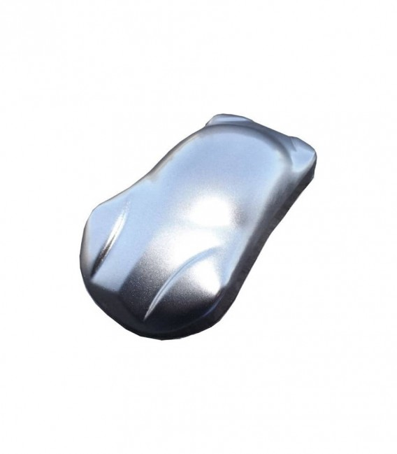 Lakier metaliczny 5 L – Format 20 odcieni