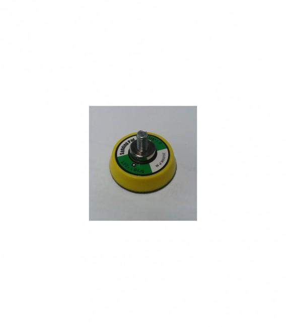 Nośnik do mini dysków 38 mm