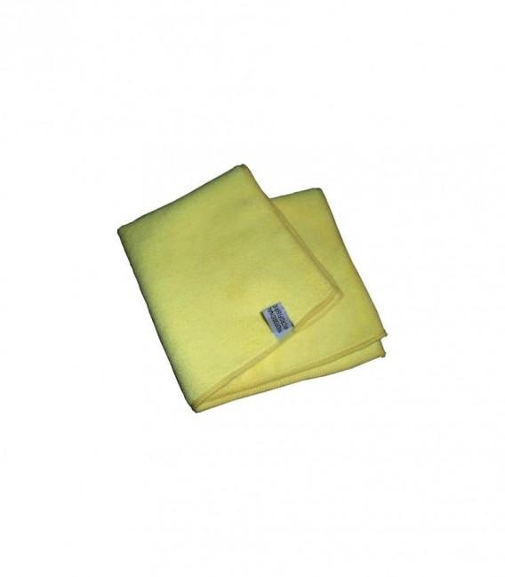Ściereczki z mikrofibry 40 x 40 cm