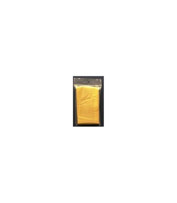 Gąbka gliniana claybar – wysoka jakość