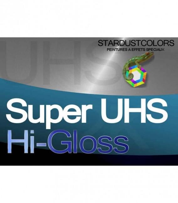 Bezbarwny lakier Hi Gloss super UHS ST6000
