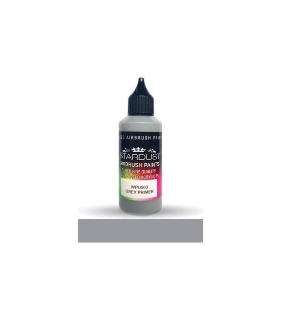 Podkład zwiększający przyczepność akrylowy – Biały, Czarny i Szary - Wersja 1 L