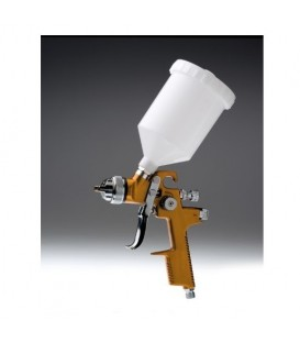 Pistolet lakierniczy HVLP 1,4 mm
