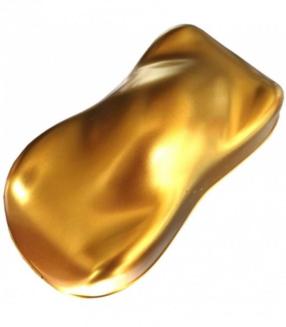 Farby metaliczne 1 L
