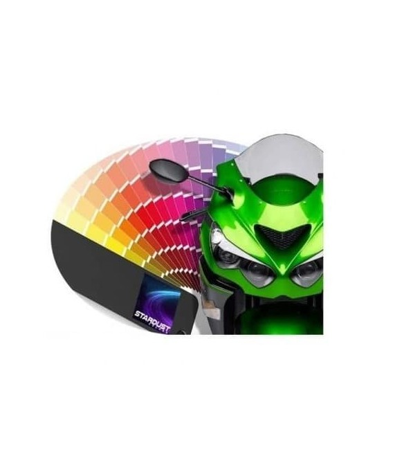 Lakier Sachs - wszystkie kolory w aerozolu lub w puszce